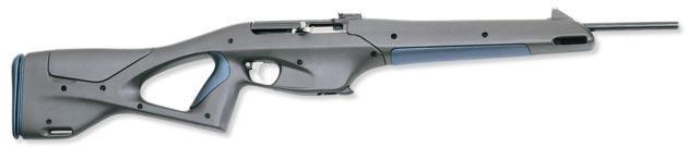 MP-161K